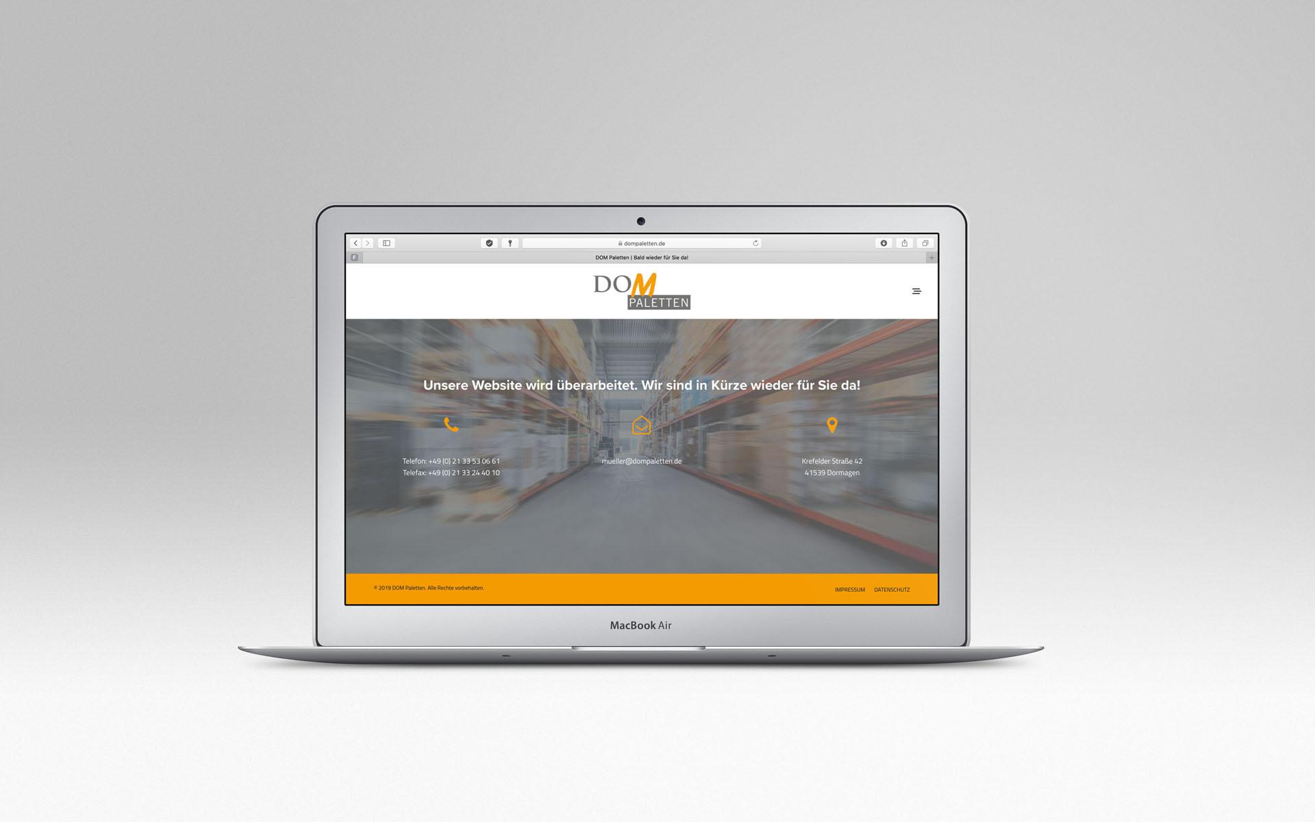 bc-projekt-dompaletten-01-2019-webdesign